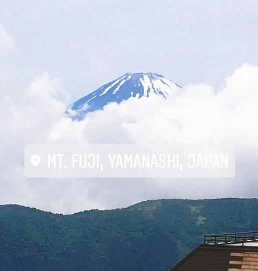 mount-fuji1.jpg