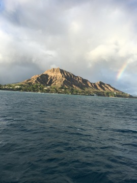 1g - sunset sail double rainbow