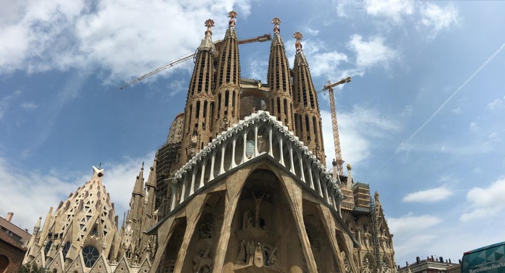 Barcelona_Church
