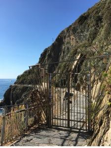 ct_hiking trail riomaggiore