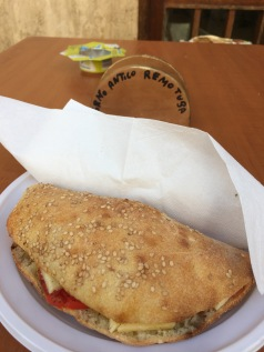 monreal bakery